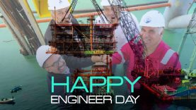 Happy-Engineer-Day