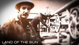 Land-of-the-Sun-ok