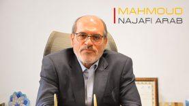Mahmoud-Najafi-Arab
