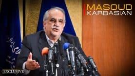 Masoud-Karbasian1120