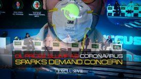 Oil-prices-slump-as-coronavirus-sparks-demand-concern