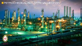 Petrochemical-industry-value-chain