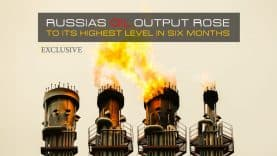 Russias-oil-output-rose-to-its-highest-level-in-six-months
