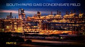 South-Pars-Gas-Condensate-field02