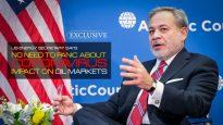 US-energy-secretary-says