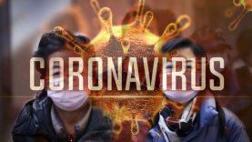 coronavirus1210000