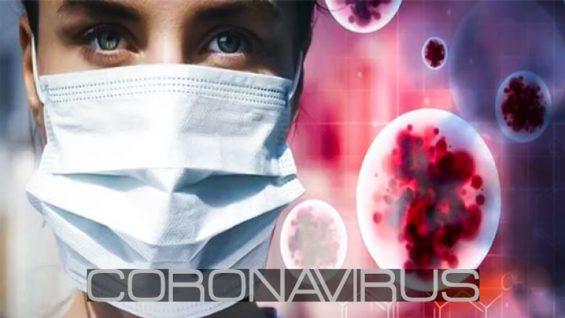 coronavirus121001