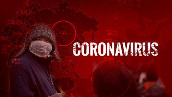 coronavirus12100123456