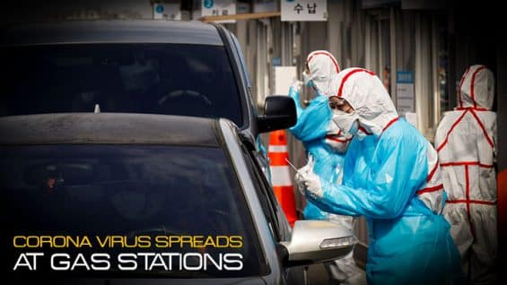 Corona-virus-spreads-at-gas-stations