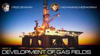 Developmentofgasfields121302
