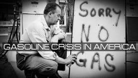 Gasoline-Crisis-in-America