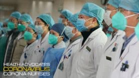 Healthadvocates