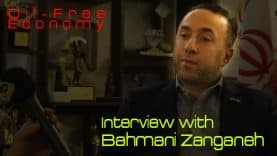 Interview-with-Bahmani-Zanganeh