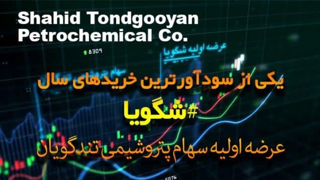 Shahid-Tondgooyan-Petrochemical-Co.