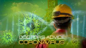 coronavirs0105