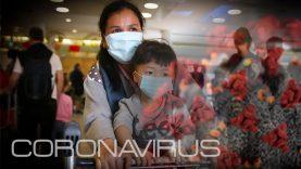 coronavirus121101