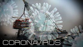 coronavirus121201