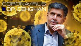 coronavirus121204