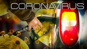 coronavirus121205
