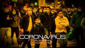 coronavirus121402