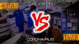 cronavirusgasstation