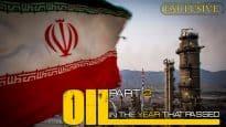 oil-98-part-2