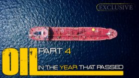 oil-98-part-4