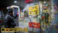pomp-benzin