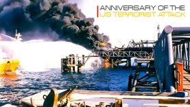 Anniversary-of-the-US-terrorist-attack