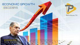 EconomicGrowth0211