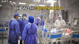 HealthDefenders0118