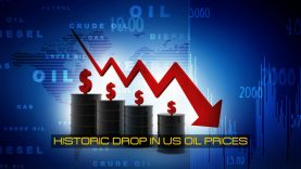 Historic-drop-in-US-oil-prices
