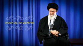Imam-Ali-Khamenei0202