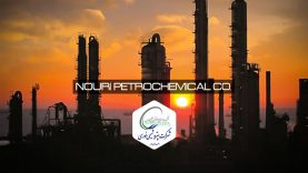 NouriPetrochemicalco0211