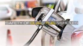 Safetyofdualfuelvehicles