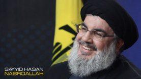 Sayyid-Hasan-Nasroallah