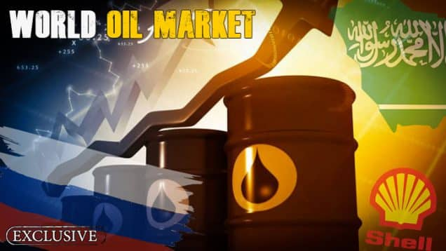 Waxy-Crude-Oil-Market