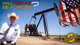 Will-Texas