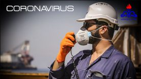 coronavirus0207