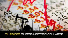 oil-prices-suffer-historic-collapse