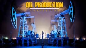oil-world