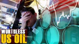 oil-worthless