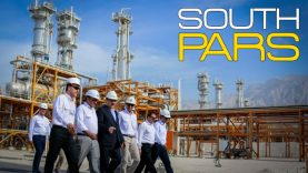 south-pars
