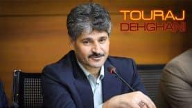 tourajdehghani0124