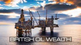 British-oil-wealth