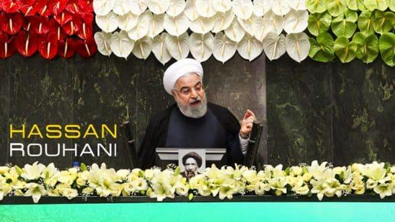 Hassan-Rouhani0307