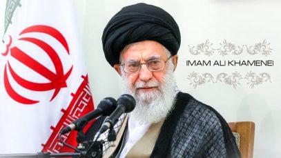 Imam Ali Khamenei0213