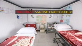 The-first-marine-emergency