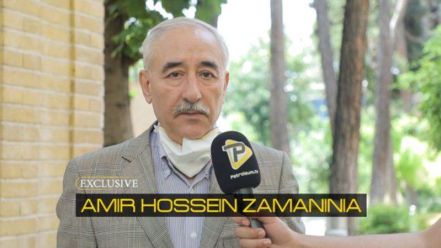 Amir-Hossein-Zamaninia0409