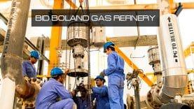 Bid-Boland-Gas-Refinery0331